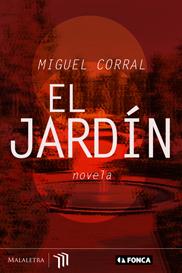El jardín - Miguel Corral