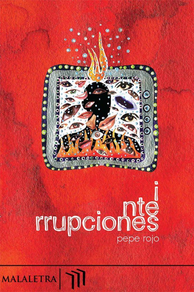 i nte rrupciones - portada