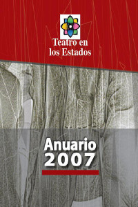 Teatro en los estados 2007
