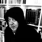 Guillermo Rubio