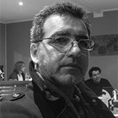 Marcelo Mellado