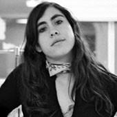 Nuria Montiel