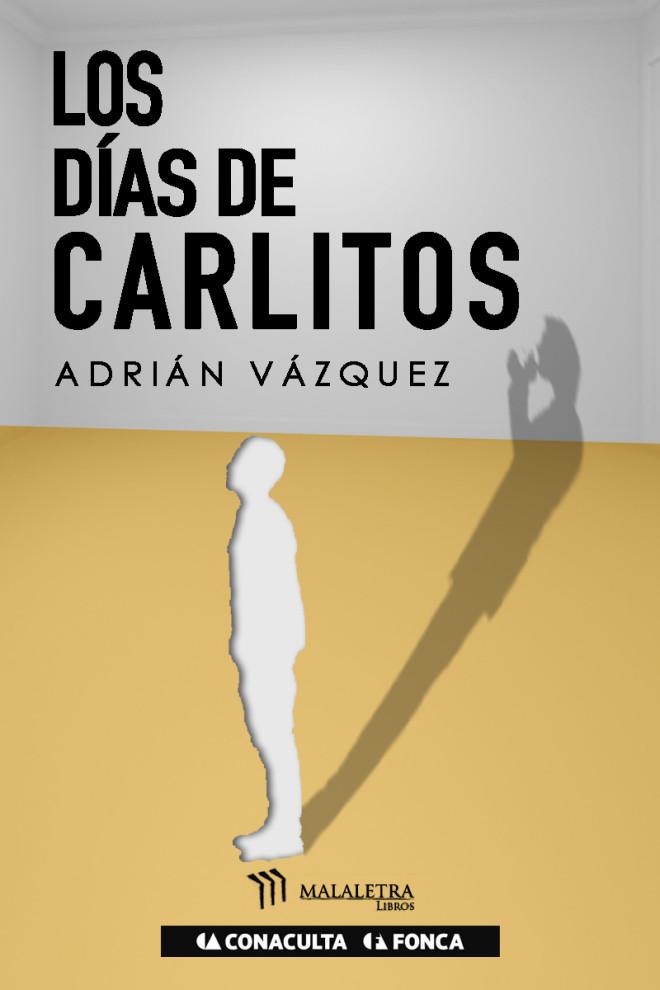 Los días de Carlitos