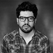Rodrigo Olavarría