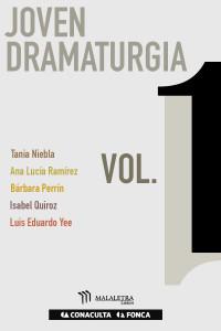 Joven Dramaturgia v1