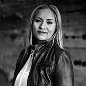 Chantal Torres M.
