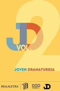 Joven Dramaturgia v2