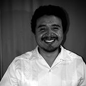 Rafael Pérez de la Cruz