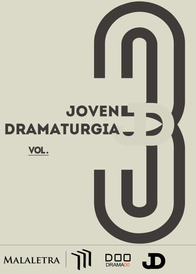 Portada - JDV3
